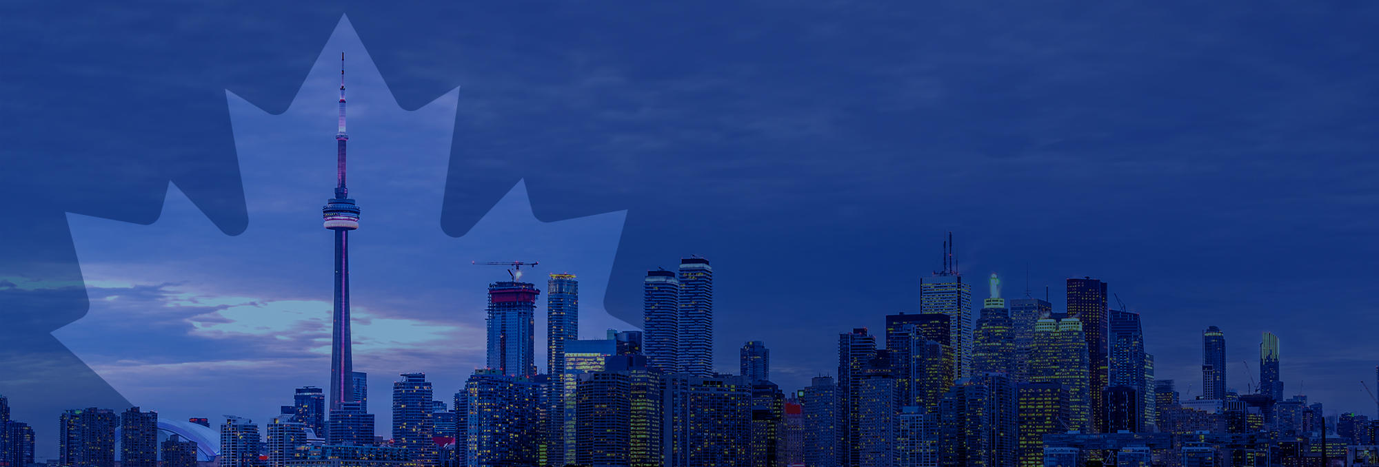 Economic Flow from Canada Creates Business and Legal Opportunity